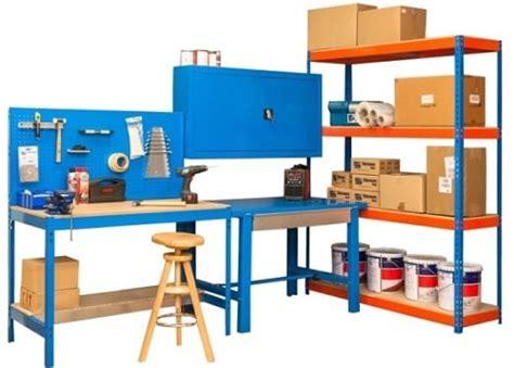 outillage garage armoire rangement outillage atelier