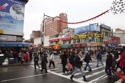 demandez votre visa pour  york city office du