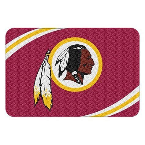 redskins bathroom redskins bath rugs washington redskins bath rug redskins