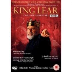 king lear themes nothing shakespeare king lear quotes quotesgram
