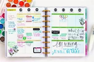 work week planner search results calendar 2015