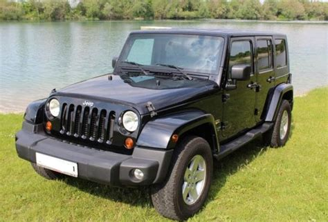 jeep diesel for sale 2014 jeep wrangler lhd diesel for sale autos post
