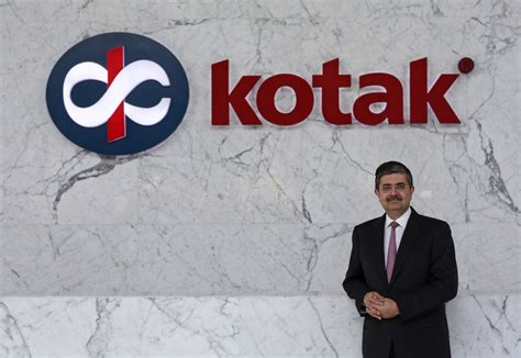 kotak fund launches monthly redemption facility for