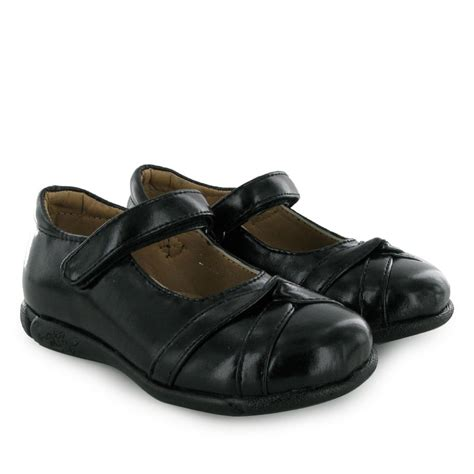 school shoes for size 6 school shoes size 6