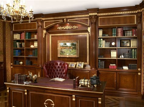 luxury home office furniture luxury office furniture personalised home design