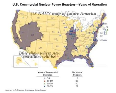 us navy future map of united states alchemyegg aumniverse alchemy egg am universe