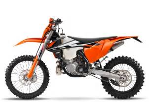 Ktm 300 Xcw New 2017 Ktm 300 Xc W Motorcycles In Hialeah Fl