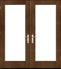 wood patio door doors hinged patio doors pella