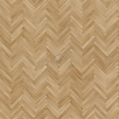 herringbone pattern brush herringbone parquet texture seamless 04942
