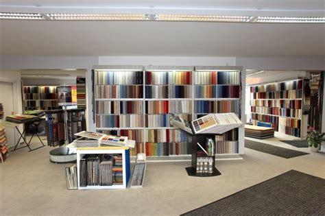 teppich schramm berlin teppiche kibek berlin das beste aus wohndesign und m 246 bel