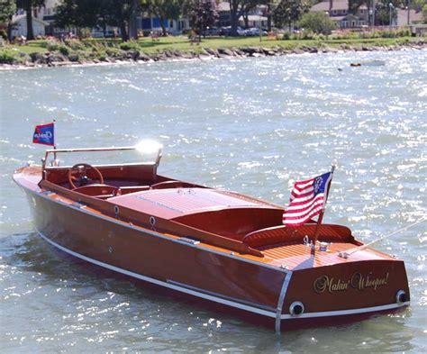 boat marine plywood marine plywood by homestead quot hydrotek quot mahogany meranti