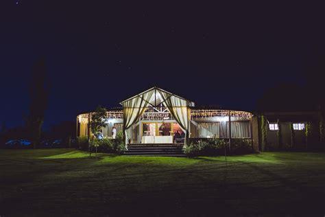 Tuff Top Estates   Wedding Venues Bloemfontein   Trou
