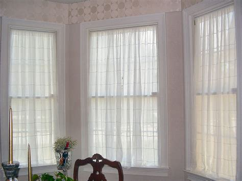 Tension Rod Curtains Tension Rods For Curtains Curtain Menzilperde Net