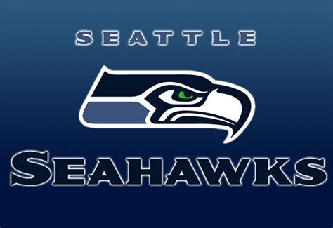 seattle seahawks hawks fly high seattle seahawks operation sports forums