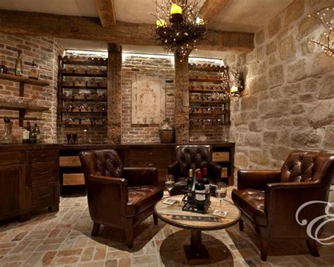 cellar ideas wine cellar design pictures remodel decor and ideas