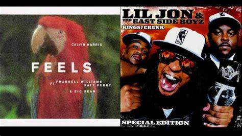 download mp3 feels by calvin harris feels low calvin harris x lil jon mashup youtube