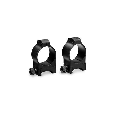 Mounting Od 30 Mm Rell vortex viper mounting rings 30mm height 24 6mm