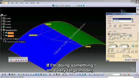 catia design engineer job description catia v5 surfacing a2z p30 download full softwares games