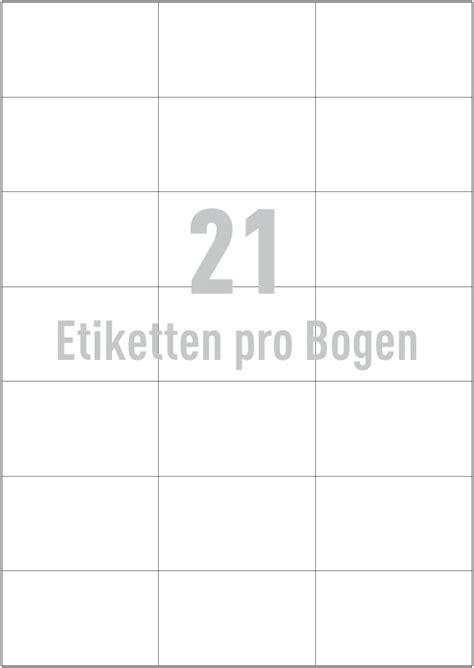 Adressetiketten Drucken Pages by Aufkleber 70 0 X 42 3 Mm Farbig Drucken Druckerei K 246 Ln