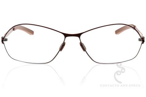 mykita eyeglass frames eyeglasses