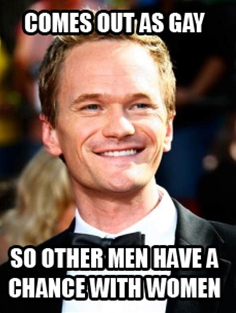 neil patrick harris funny pictures damn lmao