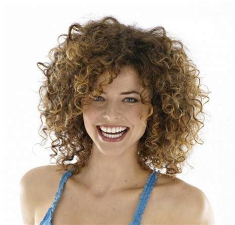 Locken Frisuren by Locken Frisuren Mittellang Best Frisuren 2017