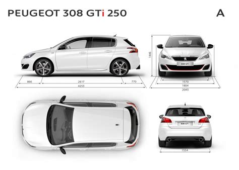 peugeot 308 gti white gti fiche technique forum 308 sport 308gt 308 gti