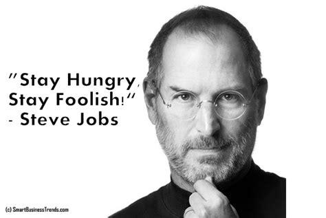 Steve Quotes Steve Quotes Business Quotesgram