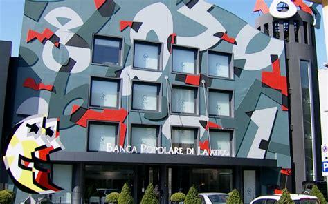 banca popolare di lajatico filiali la banca 187 banca popolare di lajatico