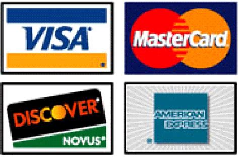 Mastercard Online Gift Card - accept all credit cards clipart clipart collection all credit cards symbol