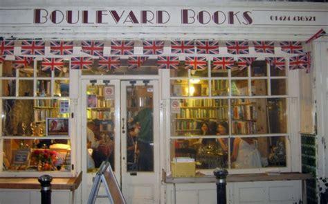 la libreria mare hastings e la libreria gastronomica cultura e culture