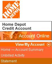 home depot credit card home depot gift card zeppyio with