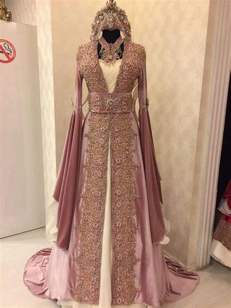 1000 ideas about turkish wedding dress on pinterest best turkish wedding dress ideas on pinterest teal wedding