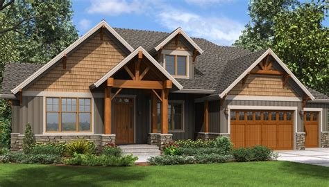 mascord plans home design