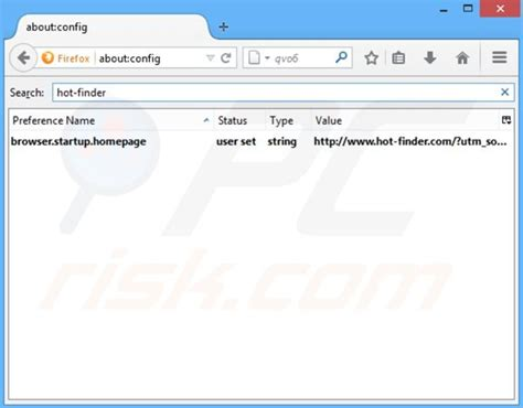 Url Address Finder How To Get Rid Of Finder Redirect Virus Removal Guide