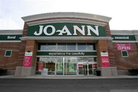 Joann Fabric Gift Card Online - www telljoann com jo ann customer feedback survey