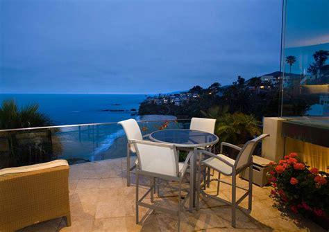 laguna beach house luxury dream house in laguna beach idesignarch interior design