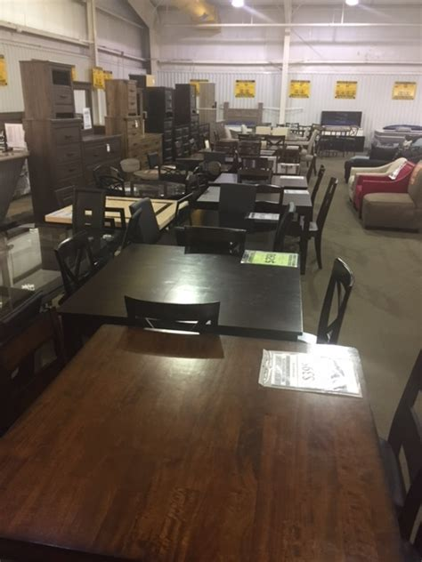 upholstery knoxville tn american freight furniture and mattress in knoxville tn