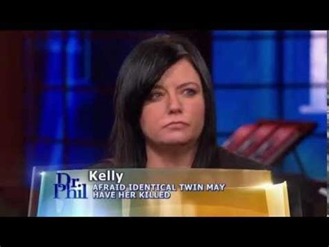 Dr Phil In The Closet Episode by 25 Best Ideas About Dr Phil Episodes On