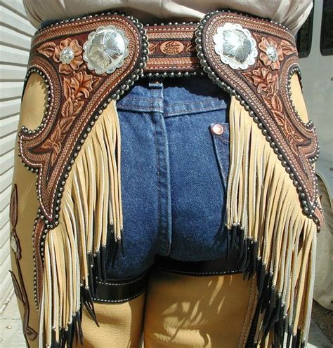 american wedding assless chaps 55 best images about sewing on pinterest american bison