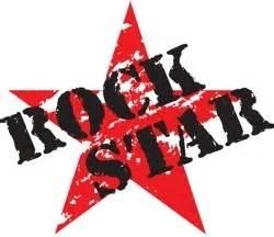 Rock star genealogists returns for 2013 vote now