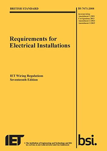 lost connections uncovering the real causes of depression ã and the solutions books requirements for electrical installations iet