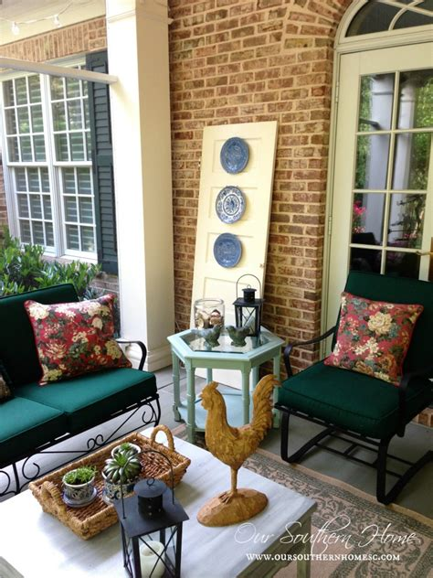 southern home decor stores painting outdoor furniture thrift store find our