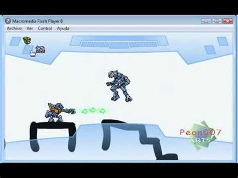 tutorial flash juego de plataformas tutorial de como hacer un juego de plataformas en flash