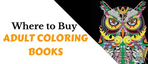 Where To Buy Coloring Books Creatively Calm Studios