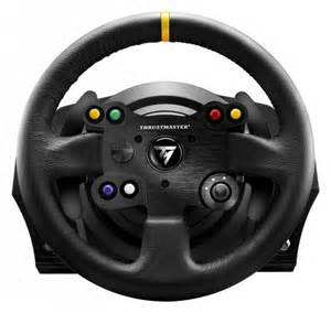 Steering Wheel For Xbox 360 Forza Horizon Best Forza Horizon 2 Steering Wheel Xbox One Racing