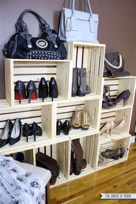 easy shoe storage easy shoe storage display market stalls shoe display