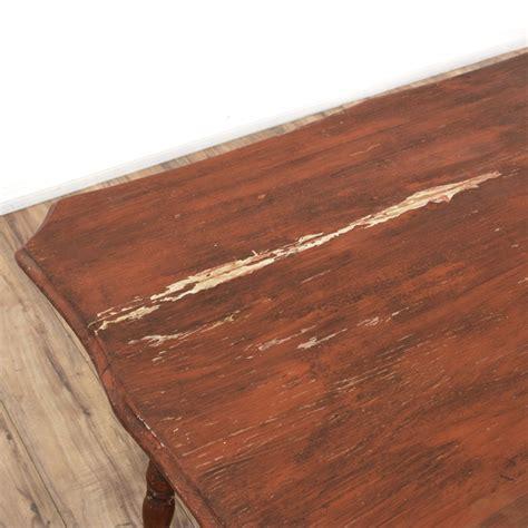 shabby chic kitchen table loveseat vintage furniture san