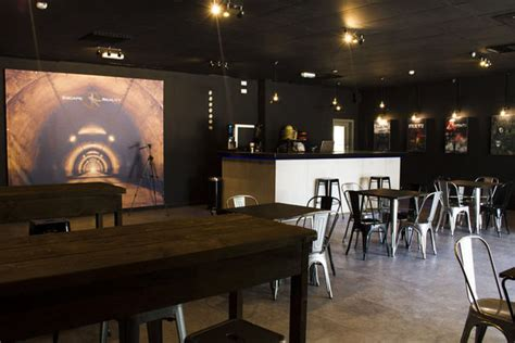The Living Room Leeds by Escape Room For Up To 6 Leeds Livingsocial