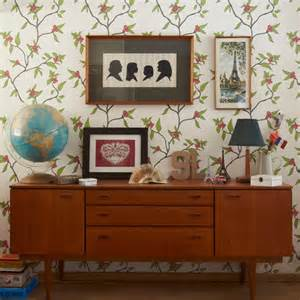 retro home decor uk dining room with retro sideboard dining room ideas